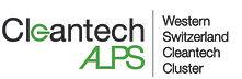 CleantechAlps.jpg