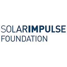 Solar-Impulse-Fondation-350x350.png.jpg