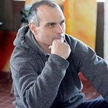 Rodrigo Espinosa.jpg
