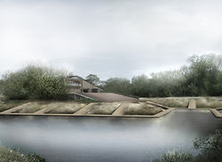 Maddy Moorings boathouse river 2.jpg