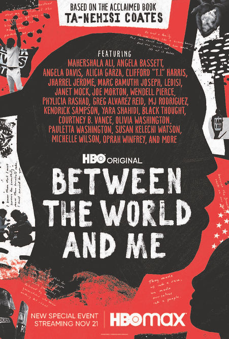 1589099_MKT-PA_Between The World And Me_