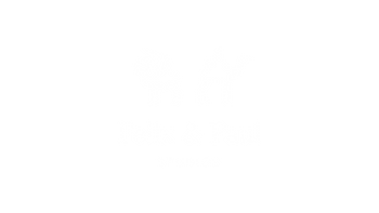 Felix&Paul_logo_1920x1080_24bit_WhiteNoB