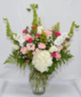 Elegant Day Bouquet Edited.jpg