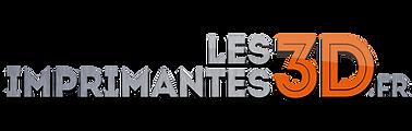 logo_horizontal_transparent-150915.png