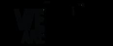 logo WAFPV.png