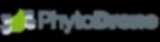 logo-phytodrone4-site.png