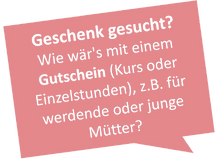 verweis_homepage_sprechblase3.PNG