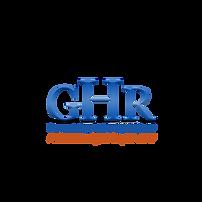 ghr logo (acknowledged supervisor) trans