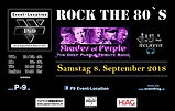 Plakat ROCK THE 80`S - Quer 540.jpg