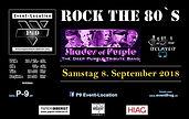 Plakat ROCK THE 80`S - Quer 540.jpg