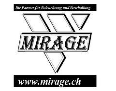Mirage Weiss 2.jpg