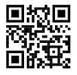 QR Code COVTR.APP.JPG