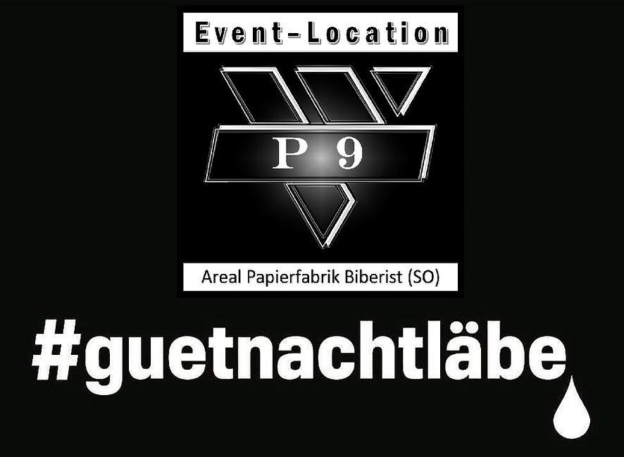 guetnchtläbe_-_Kopie.jfif