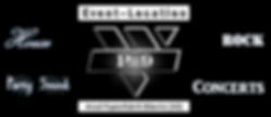Logo_für_Facebook.PNG