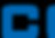 vxco_logo_top_v01.png