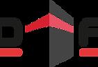 trendfabrik_logo3-1.png