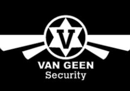 logo_vangeen.png