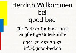 Good Bed.jpg