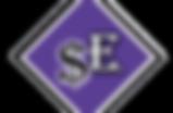 smash_Events_logo.webp