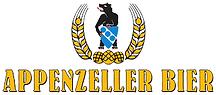 Appenzeller.png