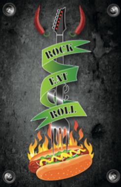 Rockeatnroll.png