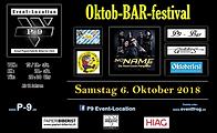 OKOTBAR.png