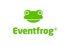 Eventfrog.png