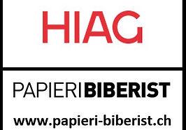 HIAG.JPG
