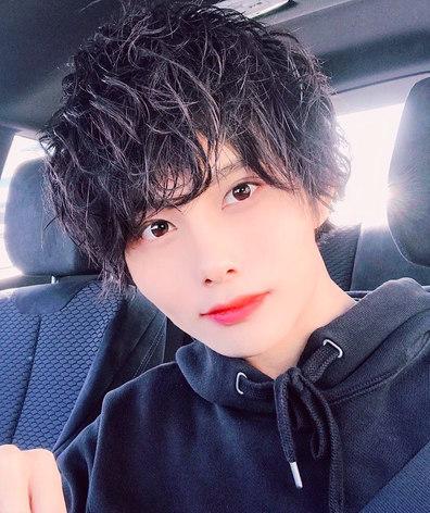 DELIGHT yuzuki