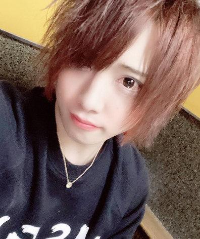 encore2 yukiha