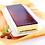 Thumbnail: Crème Brûlée Mousse Bande (x1) - HK$ 130/cake