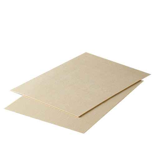 Puff pastry sheet (x36) - HK$ 35.8/pc