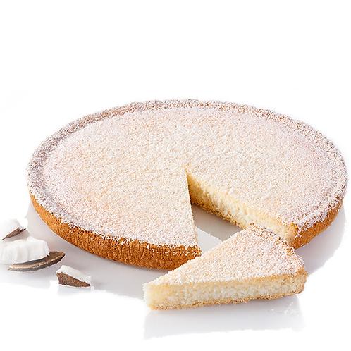 Coconut Tart (x1) - HK$ 150/tart