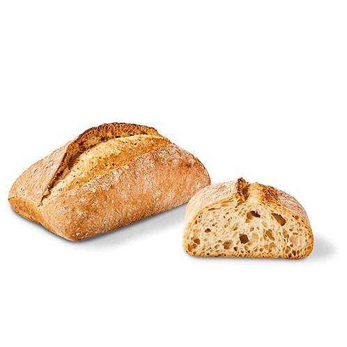 Multigrains Loaf (x1) - HK$ 31/pc