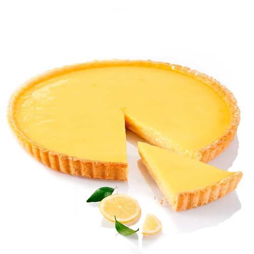 Lemon Tart 'Grand Arôme' (x1) - HK$ 145/tart
