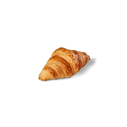Mini croissant (x10) - HK$ 3.3/pc