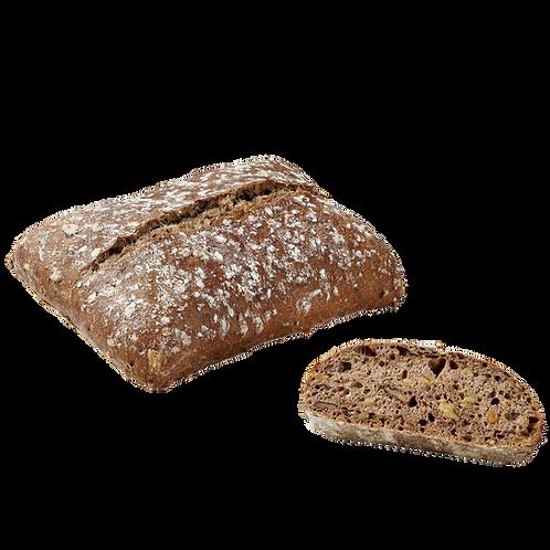 Walnuts bread (x1) - HK$ 50/pc