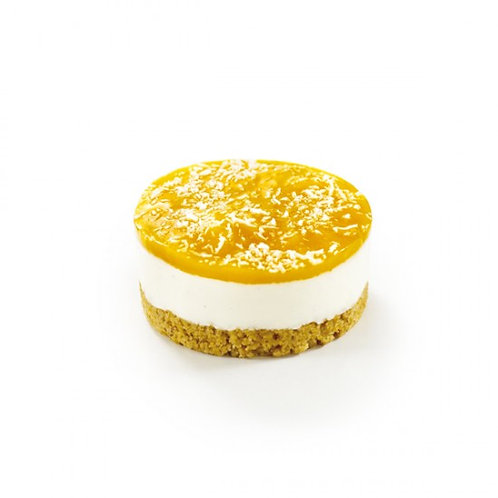 Panna Cotta mango delight (x16) - HK$ 22.6/pc