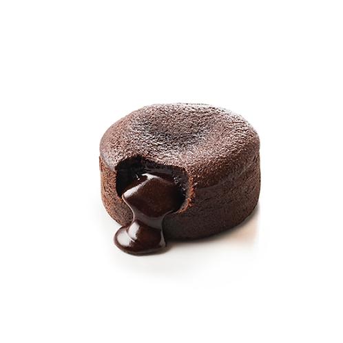 Chocolate fondant (x20) - HK$ 12.7/pc