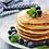 Thumbnail: Pancake (x80) - HK$ 4.4/pc