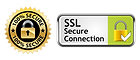 SSL protected.png
