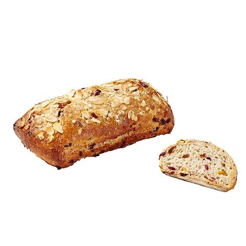 Muesli Bread (x1) - HK$ 45/pc