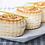 Thumbnail: Puff pastry sheet (x36) - HK$ 35.8/pc