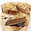Thumbnail: Hazelnut & Chocolate Cake (x1) - HK$ 237.1/cake