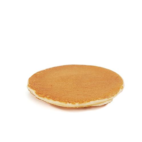 Pancake (x80) - HK$ 4.4/pc