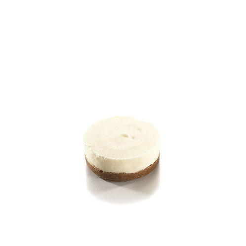 Mini Cheesecake (x48) - HK$ 9.1/pc