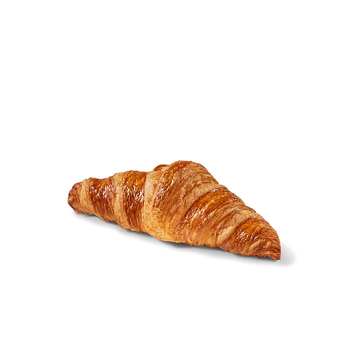 Medium Croissant (x8) - HK$4.4/pc