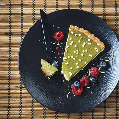 5759F_3_Matcha_Green_Tea_Tart_Suggestion