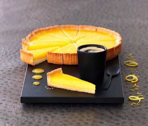 1. 5036_Lemon_Mini_Tart_Precutx16_HR (2)