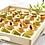 Thumbnail: Vegetarian canapes (x54) - HK$ 9.2/pc
